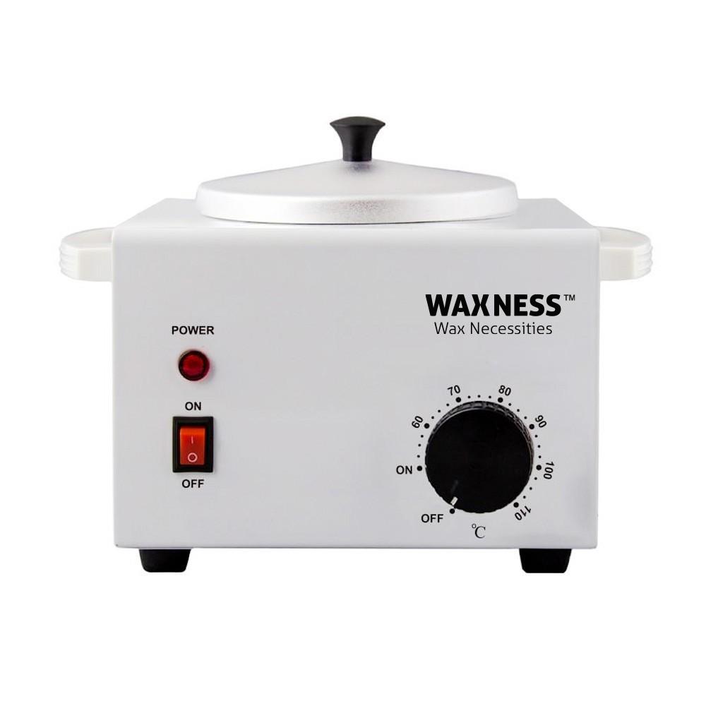 Professional Wax Heater WN-5001