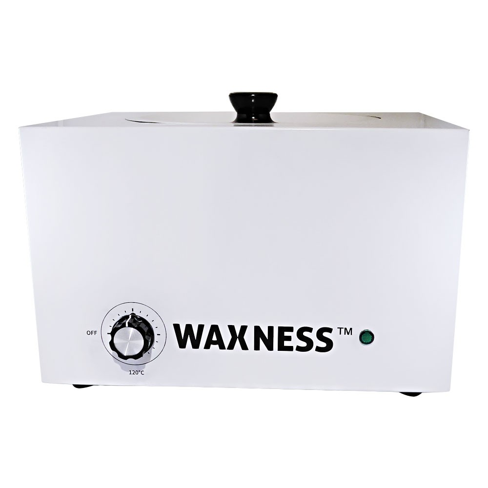Extra Large Professional Wax Heater WN-7001 Holds 10 lb