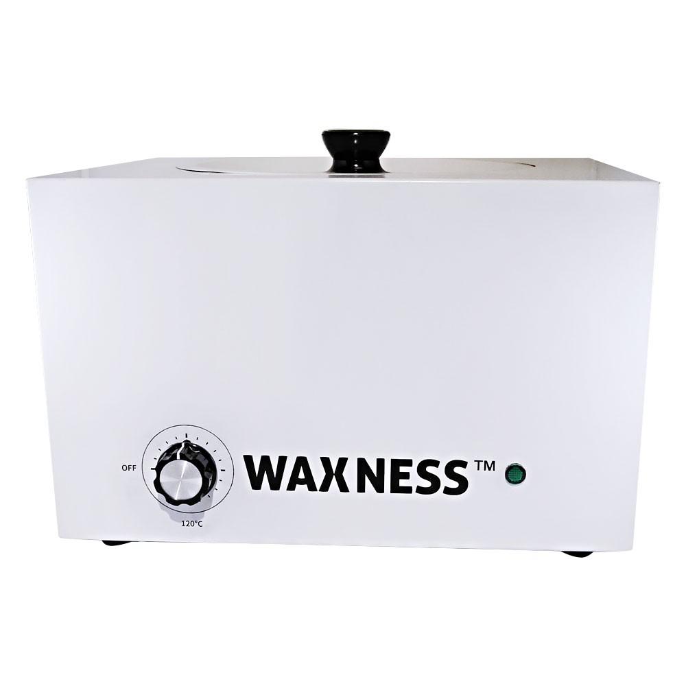 Professional Wax Heater WN-7001 10lb