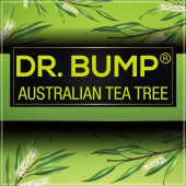 Our Dr. Bump line of the products with Australian Tea Tree is the completely natural solution for bumps, ingrown hair, and after waxing rushes and inflammation. We guarantee the results or we will refund you for the purchase. Take advantage of code BUMP20 for a 20% discount and our 30 days risk-free returns. https://waxness.com/25-dr-bump-pre-post-waxing-treatments?page=1  . . .  #waxness #waxness_ #waxnecessities #drbumpbywaxness #DrBump #teatree #australianteatreaoil #australianteatree #bumpfreeskin #prewaxing #prewaxingtreatemens
