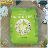 Try our natural resin tea extract infused waxes. Waxness White Tea is recommended for sensitive skin, bikini and face areas. Characterized by high plasticity while does not create stretchy threads. Does not leave irritation or redness on skin.  Want to try it? Ask for a free sample today and start saving! waxness.com/contact  . . .  #waxness #waxness_ #waxnecessities #waxnessfreesamples #freewax #waxnesshardwax #hardwax #waxbeads #hardwaxfromeurope #waxwhitetea #europeanformulawax #europeanwax #creamywax #delicateareaswax #noirritation #noredness #bikiniwax #sensitiveskin