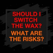 Should I switch wax? What are the risks?  Did you find a more economixal wax and you save a lot? Great! But are there risks to using an unknown wax? Yes there are, but not if you do your homework and ask some details about the new wax.  What should you know before switching to a new wax? ▪️Where is the wax manufactured? We recommend countries with a developed regulated beauty industry like Canada, Australia, USA, Italy, Spain, UK. These countries have reliable regulatory systems for beauty products. ▪️Is the new wax manufactured in a factory GMP Certified? The acronym stands for Good Manufacturing Practices, and to be GMP certified means that the manufacturer has demonstrated a strong regulatory commitment and compliance to international GMP standards. This will assure the manufacturing company has a high manufacturing standard, this include batch number control and storage, serial numbers, expiration dates, sourcing of the raw materials , storage of the products etc. ▪️Is the company selling the wax insured? In very rare cases in case of injuries related with the defective wax, this aspect is very important for your peace of mind. ▪️Are the new brand wax products registered with FDA? Registration with the FDA of each product, although is not mandatory, ensures the ingredients used are approved to be used in United States of America. Many companies use special colors that are not FDA approved and may cause allergies or reactions. ▪️Ask the company for MSDS (Manufacturer safety data sheet) for each product and keep them handy.  If all the above conditions are met, congratulationsfor finding your new favorite wax that will help you save and be more competitive.  Waxness products are manufactured in Italy, in a GMP certified factory. All the products in our line are FDA registered. We guarantee the safety and quality of all our products.  Why they are cheaper then other brands? ☑️They have factory direct price ☑️You do not have to pay for a huge advertising budget, CEO