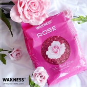 Try at no cost our new Rose improved formula. It is suitable for all areas, has a medium hardening time and a delicate rose scent. Ask for a free sample and start saving today! waxness.com/contact  #waxness #waxness_ #waxnecessities #waxnessfreesamples #freewax #waxnesshardwax #hardwaxfromeurope #hardwaxrose #europeanformulawax #europeanwax #fullbodywax #allareaswaxing