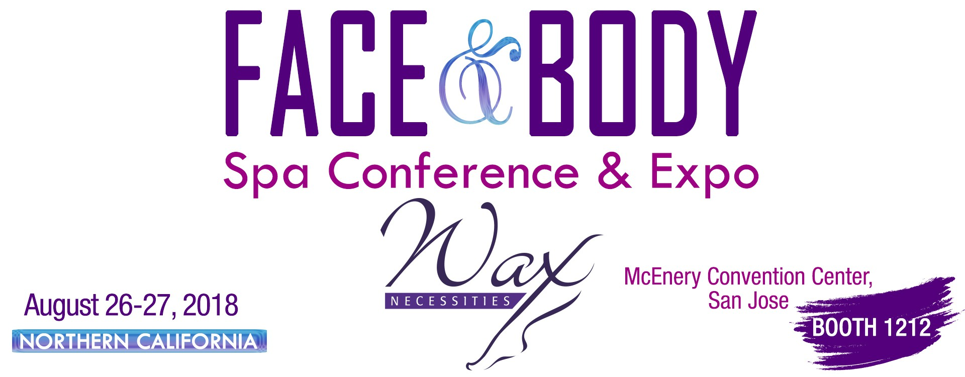 Face & Body Spa Conference and Expo